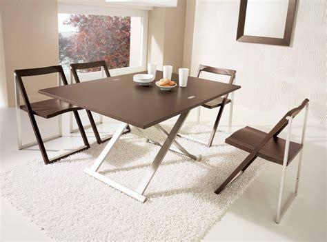 Dining Room Modern Folding Dining Table With 4 Chairs And. Desk Accessories Modern. Besta Burs Desk. Blush Table Runner. Side Table Gold. Office Desk Drawer Handles. Desk Organizer Charging Station. White Shabby Chic Desk. Modern White Lacquer Desk