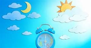 Contact Jour Nuit : le jour et la nuit ~ Farleysfitness.com Idées de Décoration