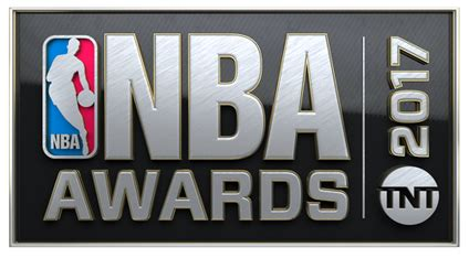 nba awards wikipedia