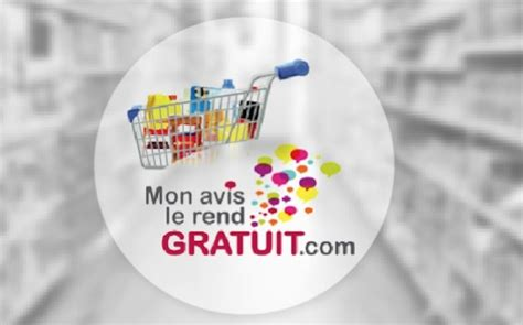 mon avis le rend gratuit mon avis le rend gratuit iphone 150 points offerts