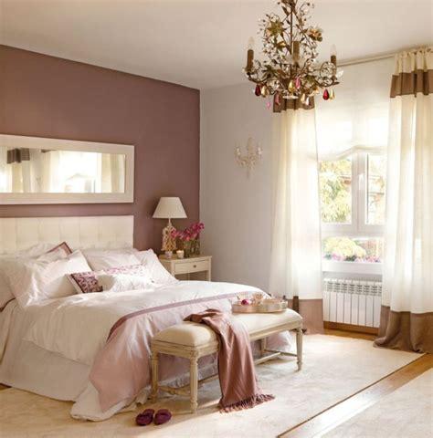 couleur ideale pour chambre 45 idées magnifiques pour l 39 intérieur avec la couleur
