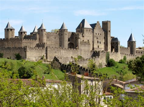 siege of carcassonne ejlienonleave eric 39 s updates on during sabbatical