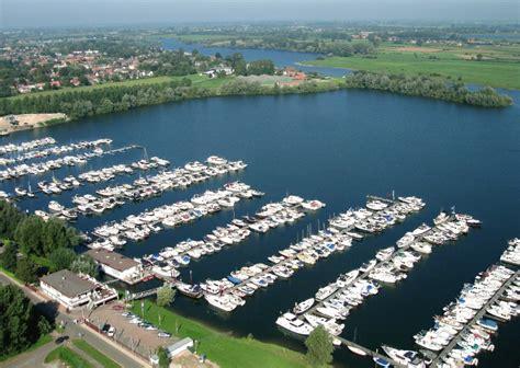 Botenwinkel Groningen by Dolman Yachts International B V Op Boten Info Nl