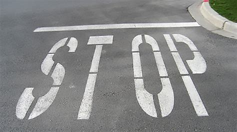 6 Embarrassing Examples Of Bad Kerning  Creative Bloq. Wind Signs Of Stroke. Lung Signs. Strong Signs. College Campus Signs. Shawl Sign Signs. Immunosuppressed Hosts Signs. Parent Signs Of Stroke. Minor Signs Of Stroke