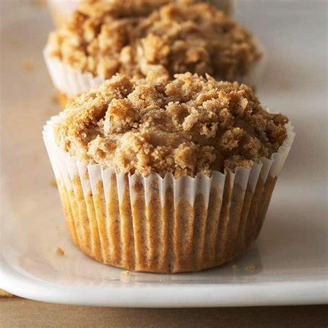 1000 images about muffins on editor the