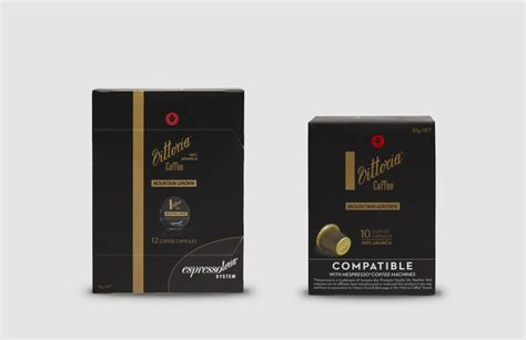 Rev up sports coffee drink. Vittoria Coffee | Products Coffee Capsules