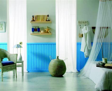 diviser une chambre en deux comment peindre une chambre en deux couleurs chambre