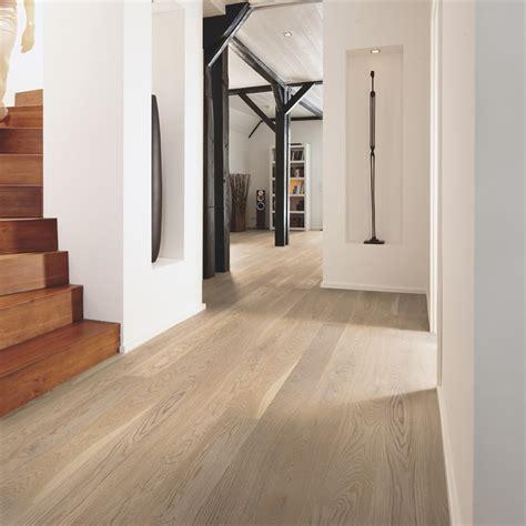 vinyl plank boen eg animoso plankegulv i hvid matlak 14 x 138mm