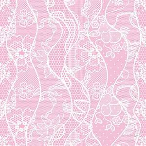 pink lace background 10 | Background Check All