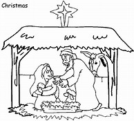 HD wallpapers christmas coloring pages high school 3dadesktopiwallml