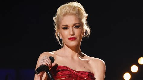 Gwen Stefani opens up about divorce — and finding new love