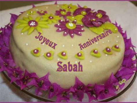 amour de cuisine de soulef recettes de pâte d 39 amande et gâteau d 39 anniversaire