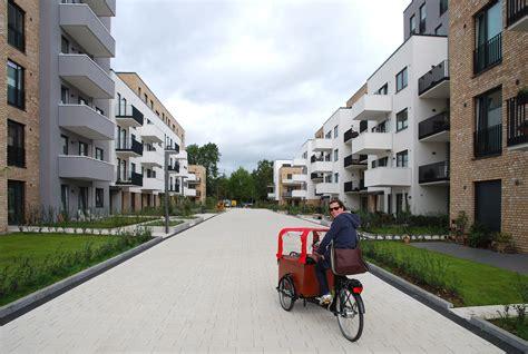 Wohnung Mieten Hamburg Veilchenweg by Immobilienweise Erwarten Weiter Steigende Wohnungspreise