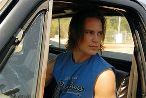 Swoon! Tim Riggins 4ever. | 33 Reasons Tim Riggins Will ...