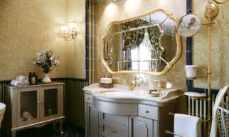 luxury bathroom ideas photos gallery for gt luxury bathroom designs