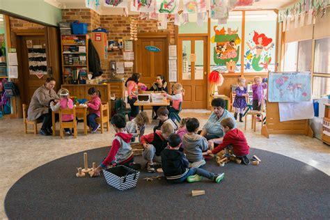 the day preschool child care baulkham 443 | hills preschool our centre
