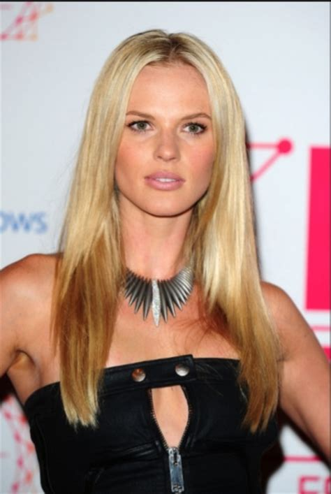 anne vyalitsyna weight height measurements bra size ethnicity
