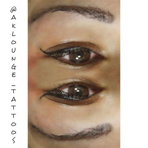 permanent cosmetics san antonio hair salon san antonio