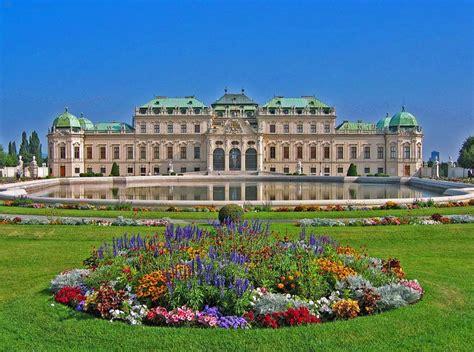 Ufficio Turismo Austria Guida Turistica Austria Guida Turistica E Informazioni