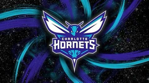 Download cool phone wallpapers at vividscreen. Charlotte Hornets Wallpaper - Please contact us if you want to publish a charlotte hornets ...