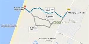 Google Maps De Route Berechnen : omgeving aan noordzee ~ Themetempest.com Abrechnung