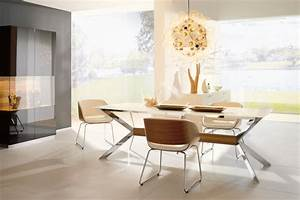 Modern Dining Room Sets as One of Your Best Options ...