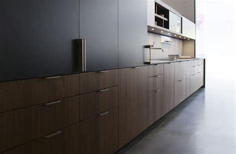 Kitchen Cabinet Pull by Finger Pull Kitchen Cabinet Hardware Besto