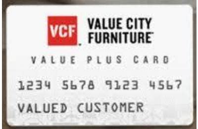 Check spelling or type a new query. Value City Furniture Credit Card Reviews (July 2020)   Personal Credit Cards   SuperMoney