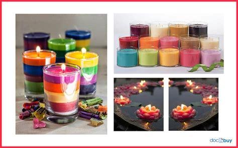 candele e affini candele profumate tante idee per creare atmosfera in casa