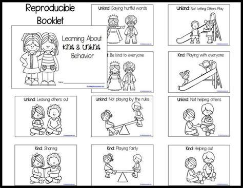 18 coping skills strategies for children and 473 | f55d6dcb073be087db00c70d3ebd009e preschool social skills coping skills activities