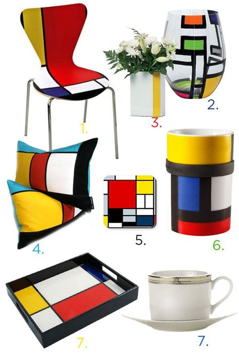 piet mondrian inspiration best 25 mondrian ideas on mondrian piet mondrian and modern