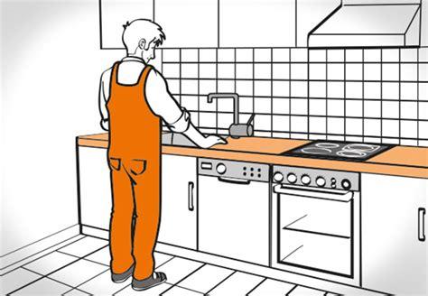 obi arbeitsplatte küche k 220 chenzeile einbauen free ausmalbilder