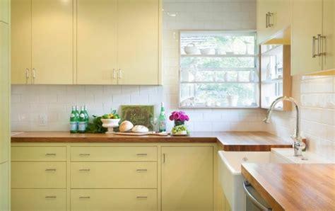 couleur peinture meuble cuisine peinture couleur pour la déco de votre maison