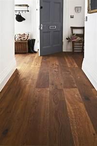 best dark wood flooring Best + Hardwood Floors Ideas On Wood Floor Colors Wood ...