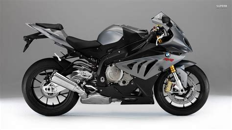 Bmw Motorcycle Bike Hd Wallpaper