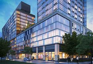 1 and 2 bedroom apartments for rent in long island city for Lic apartment rentals