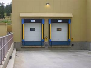 Overhead Doors  U0026 Controls