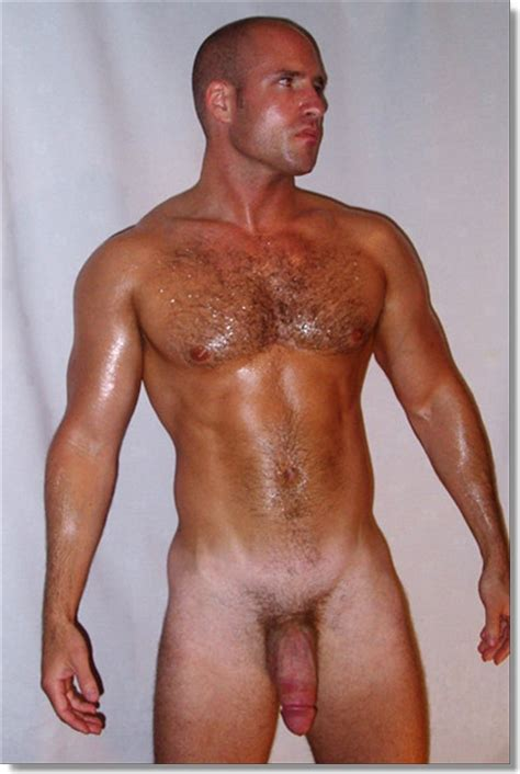 man country amateur hot muscle hunk