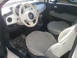 Voiture Occasion Automatique : voitures d occasion boite auto voiture d 39 occasion ~ Gottalentnigeria.com Avis de Voitures