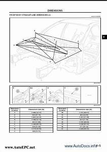Mazda 6 Repair Manual Repair Manual Order  U0026 Download