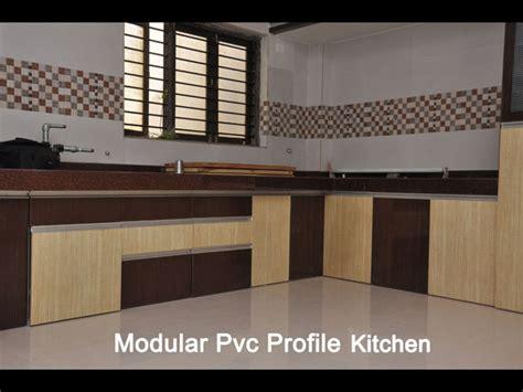 kitchen colour combination pictures modular pvc kitchen furniture in ahmedabad kaka sintex Modular
