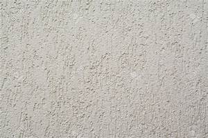 Rough Tex Texture Painting » Paint Decors - Painting ...