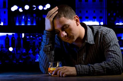 alcohol  disorder affects    americans