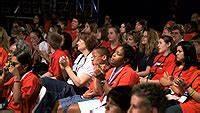 NASA - NASA Launches 2005 Explorer Schools