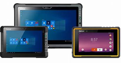 Device Getac Update Updates Security Android