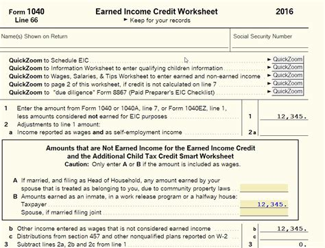 1040 Eic Worksheet  2014 Earned In e Credit Worksheet   Artgumbo in addition Child Tax Credit Worksheet Help New 2011 Child Tax Worksheet besides  together with  in addition Child Tax Credit Worksheet 2016 Awesome 22 Best Irs forms 2014 Model together with Irs Itemized Deductions Worksheet Best Of Child Tax Credit Worksheet further Credit Limit Worksheet Elegant Worksheets 43 Best Child Tax Credit in addition  further Earned In e Worksheet 2014   Kidz Activities also How to claim the Federal 30  tax credit for installing solar likewise 12088u07 as well  moreover Foreign Earned In e Tax Worksheet   Kidz Activities also Earn In e Credit Worksheet   Free Printables Worksheet further Publication 972  Child Tax Credit  Child Tax Credit Worksheet as well Irs Eic Worksheet 2014   Oaklandeffect. on child tax credit worksheet 2014