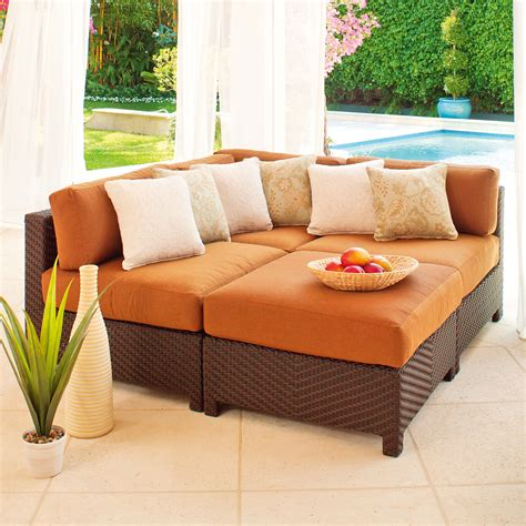 seated sofa sectional seated sofas sectionals cleanupflorida