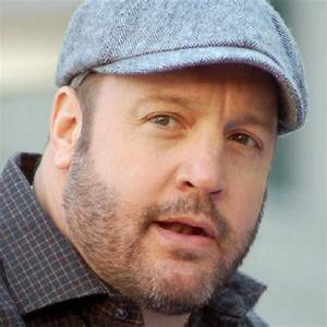Kevin James Net Worth (2019), Height, Age, Bio and Facts