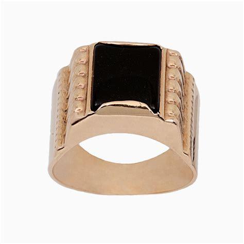 Gredzeni Vīriešu gredzeni - 17015714   VIGORIUS