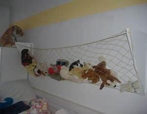 Regal Für Kinder : netz aufbewahrung f r kuscheltiere regal kinderzimmer ~ Lizthompson.info Haus und Dekorationen